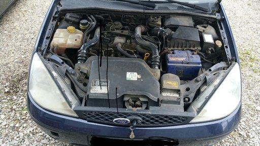 Caseta directie Ford Focus 2003 Break 1753 diesel