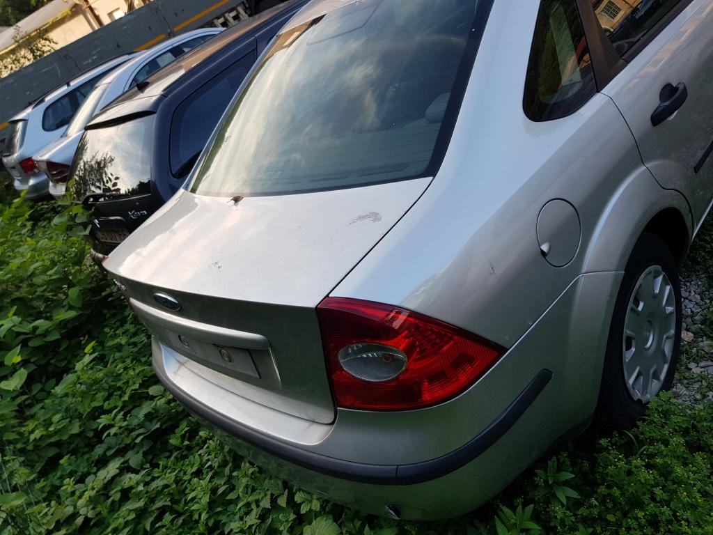 Caseta directie Ford Focus 2006 sedan 1.6