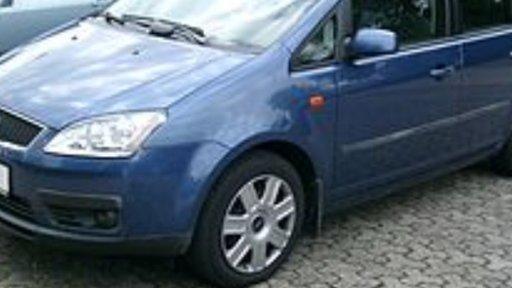 Caseta directie Ford Focus C MAX an 2005 de EUROPA