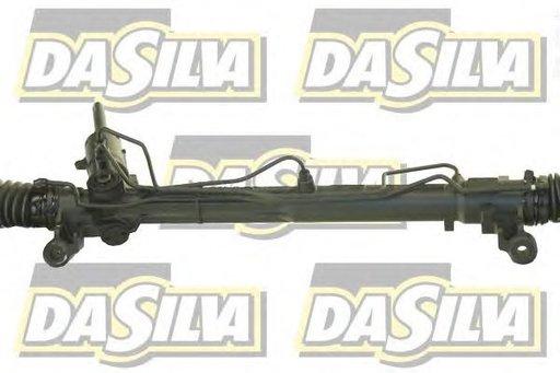 Caseta directie Ford Focus C-Max - cu senzor servotronic 3M513A500AL 3M513A500AS 3M513A500AR 3M513A500AP