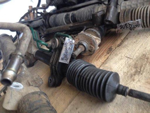 Caseta directie ford focus motor 1.8 tddi an 2001