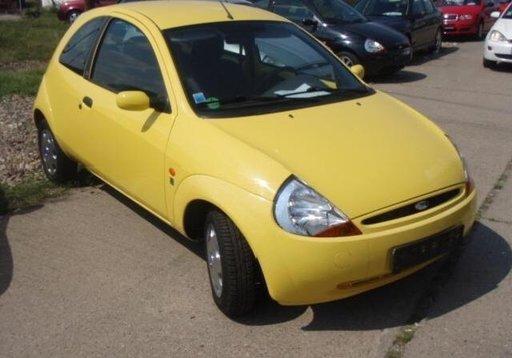 Caseta Directie Ford ka 1.3 2003 Benzina in stare ff buna