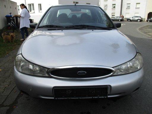 Caseta directie Ford Mondeo 1998 Hatchback 1.8