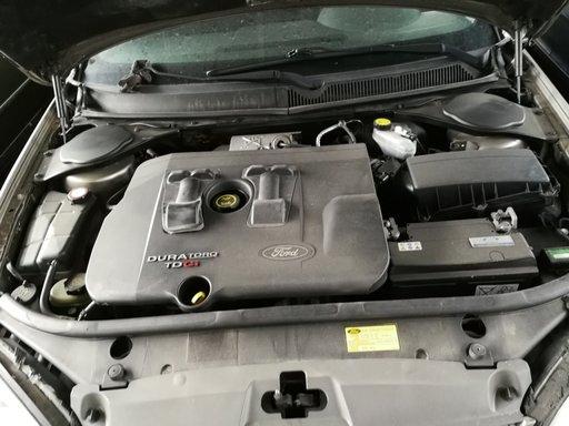 Caseta directie Ford Mondeo Ghia 2.0 tdci 2001-2007 130CP Euro 3