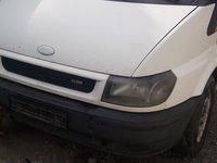 Caseta directie ford transit kit complet schimbare volan