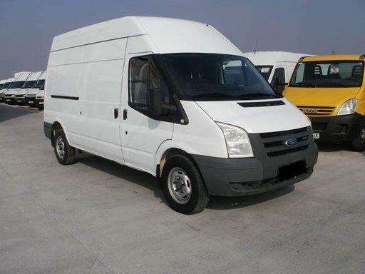 Caseta Directie Ford Transit motorizare 2.4 100 cai an 2006