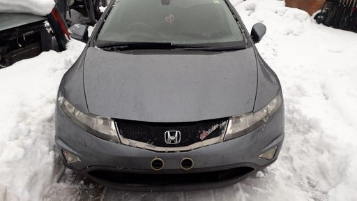 Caseta directie Honda Civic 2006 Hatchback 2.2