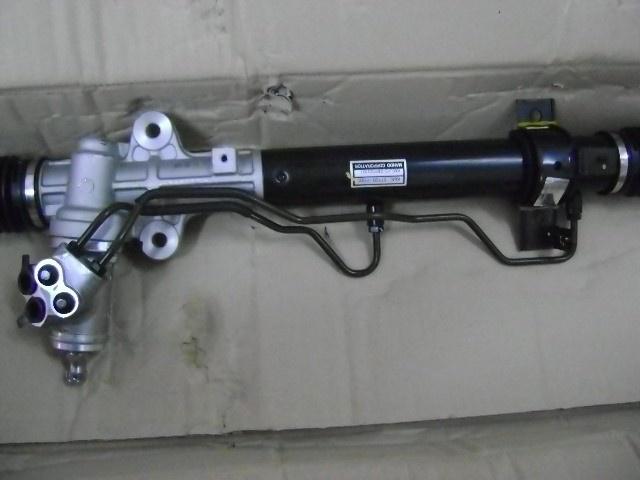 Caseta directie Hyundai Tucson diesel / benzina ( an 2006- ) (Original )