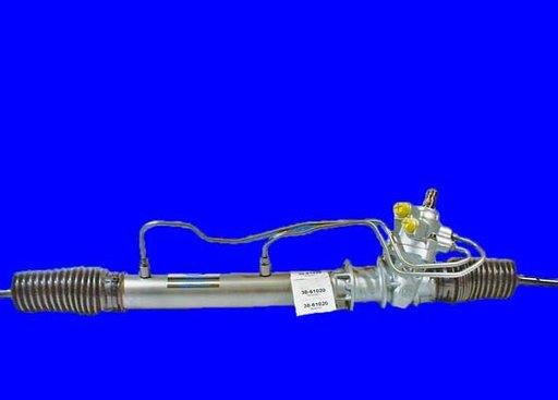 CASETA DIRECTIE ISUZU D-MAX (8DH) 2.5 D- produs nou