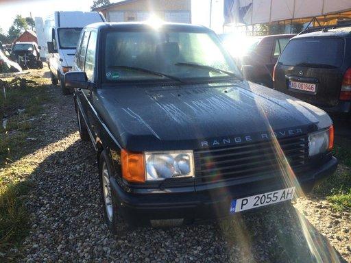Caseta Directie Land Rover Range Rover II 4.6 benizna