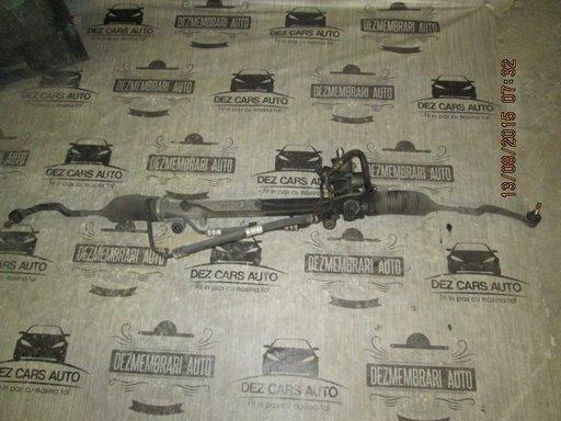 Caseta directie mercedes-benz a-class w168