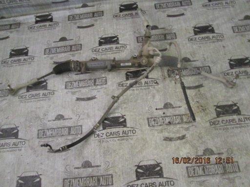 Caseta directie mercedes-benz w204 c180 kompressor