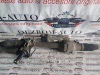 Caseta directie Mercedes-Benz X204 GLK 250 CDI 4MATIC BlueEFFICIENCY cod A2044602601