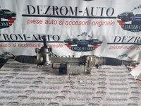Caseta directie Mercedes-Benz X204 GLK 320 CDI 4MATIC / GLK 350 CDI 4MATIC cod A2044602601