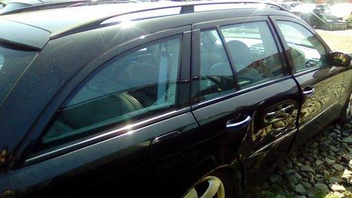 Caseta directie Mercedes E-CLASS W210 2006 Break 320 CDI