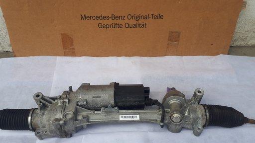 Caseta Directie Mercedes W213
