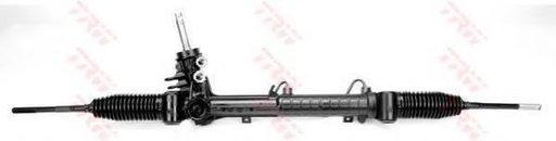 Caseta directie OPEL ASTRA G Hatchback (F48, F08) (1998 - 2009) TRW JRP639 piesa NOUA