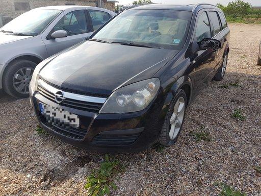 Caseta directie Opel Astra H 2005 Break 1.7 DTH