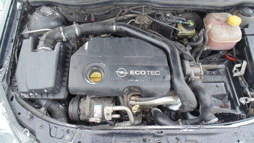 Caseta directie Opel Astra H producator ZF