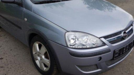 Caseta directie Opel Corsa C an 2005 de EUROPA