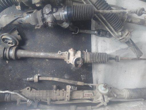 Caseta directie opel corsa motor 1.0 -1.4