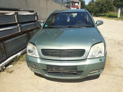 Caseta directie Opel Signum 2004 Hatchback 1.9 cdti
