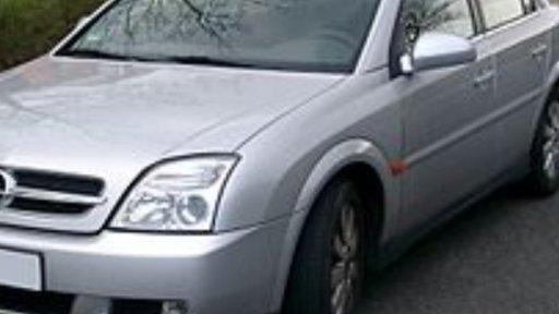 Caseta directie Opel Vectra C. 2.0dti an 2004 de EUROPA