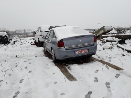 Caseta directie Opel Vectra C 2008 Hatchback 1900