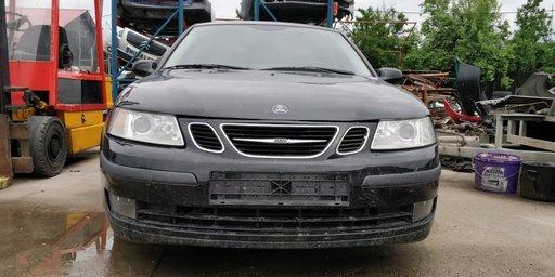 Caseta directie pentru Saab 9-3 din 2003 2.2 TiD