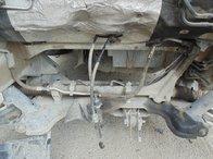 Caseta directie Peugeot Boxer / Citroen Jumper / Foat Ducato motor 2.2 an 2006-2015
