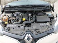 Caseta directie Renault Captur 2014 suv 1.5 Dci