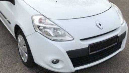 Caseta Directie Renault Clio an 2008 de EUROPA