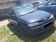 Caseta directie Renault Laguna 1995 Hatchback 2.2 D