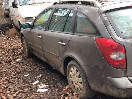 Caseta directie Renault Laguna 2002 break 2.2