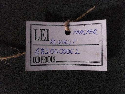 Caseta directie Renault Master \ Opel Movano 2.5 D cod 6820000062-E