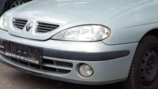 Caseta directie Renault Megane 1 an 2002- CMI- de EUROPA