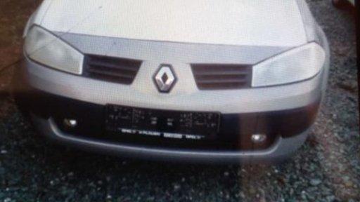 Caseta directie Renault Megane 2 an 2006 de EUROPA