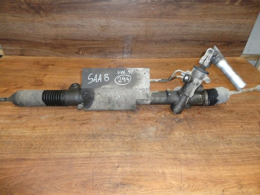 Caseta Directie Saab 9-3 2.2 Diesel 2003