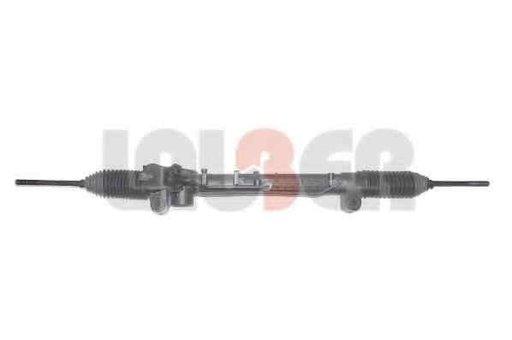Caseta directie SAAB 9-3 Cabriolet YS3F LAUBER 66.9813