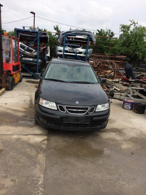 Caseta directie Saab 9-3