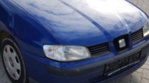 Caseta directie Seat Ibiza an 2001 de Europa.1.4 MPI