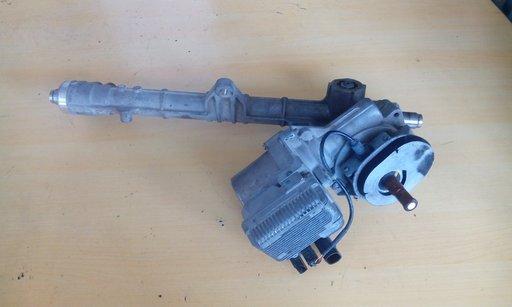 Caseta directie servotronic mini cooper 1.6 benzina si 2000 tdi cod 6900002924