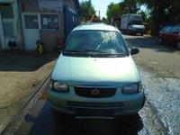 Caseta directie Suzuki Alto 2005 HATCHBACK 1.1