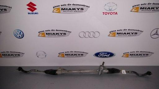 Caseta directie Toyota Rav 4 2006-2012