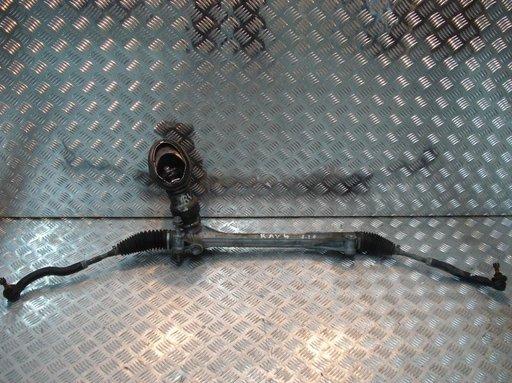 Caseta Directie Toyota Rav4 2.2DCAT 2006-2010