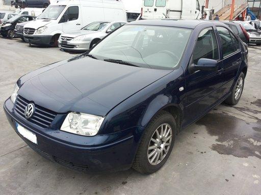Caseta directie Volkswagen Bora