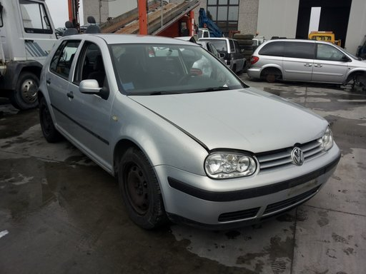 Caseta directie Volkswagen Golf 4