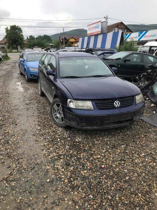 Caseta directie Volkswagen Passat B5 2000 BREAK 1.9