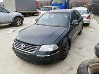 Caseta directie Volkswagen Passat B5 2003 berlina 1.9 tdi