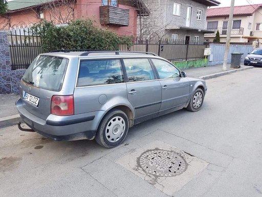 Caseta directie Volkswagen Passat B5 2004 Break 1,9 tdi